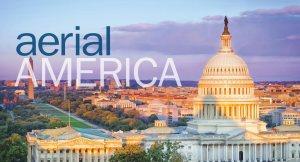 Aerial America Logo