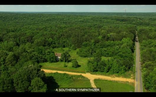 Rich Hill Aerial America 2