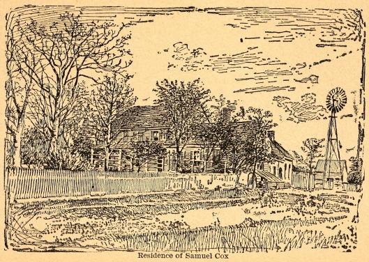 Rich Hill illustration 1893